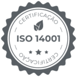 Requisitos Legais para ISO 14001
