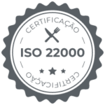 Requisitos Legais para ISO 22000