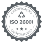 Requisitos Legais para ISO 26001