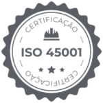 Requisitos Legais para ISO 45001