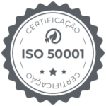 Requisitos Legais para ISO 50001