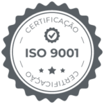 Requisitos Legais para ISO 9001