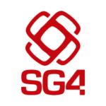 SG4 Soluções Integradas