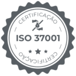 Requisitos Legais para ISO 37001