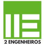 Blog 2 Engenheiros
